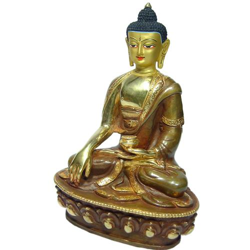 Nepalese And Tibetan Art And Crafts Handicrafts Wholesale